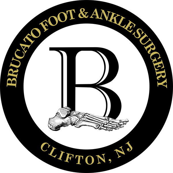 Brucato Foot and Ankle Surgery